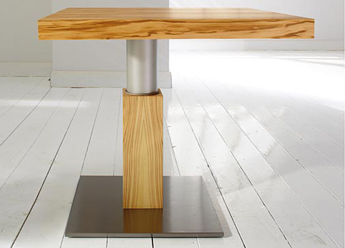 cool-coffee-tables-movable-tops-schulte-design-5.jpg