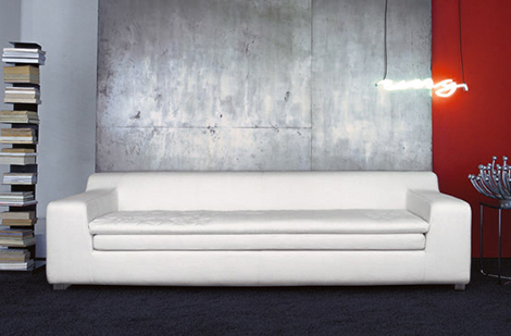 cool-contemporary-sofa-nemo-beside-1.jpg