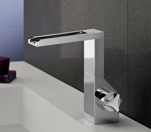 cool-faucet-ritmonio-clock-work-3.jpg