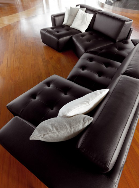 cool-leather-sofas-ditre-italia-3.jpg