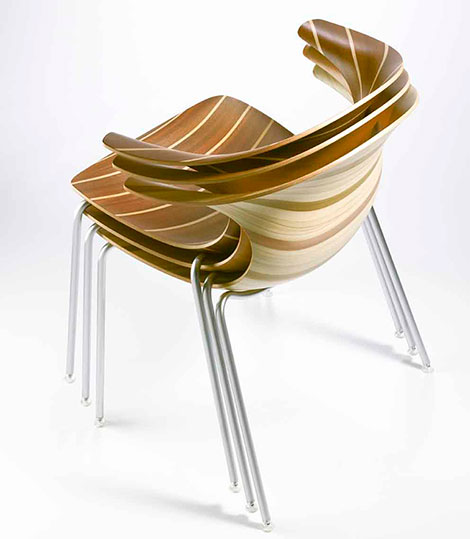 cool-modern-chairs-loop-3d-vinter-infiniti-design-3.jpg
