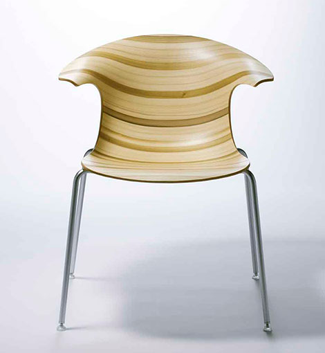 cool-modern-chairs-loop-3d-vinter-infiniti-design-4.jpg
