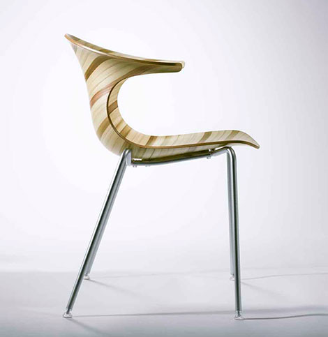 cool-modern-chairs-loop-3d-vinter-infiniti-design-5.jpg