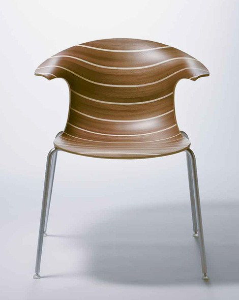 cool-modern-chairs-loop-3d-vinter-infiniti-design-6.jpg