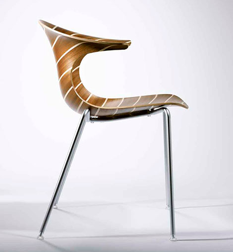 cool-modern-chairs-loop-3d-vinter-infiniti-design-7.jpg