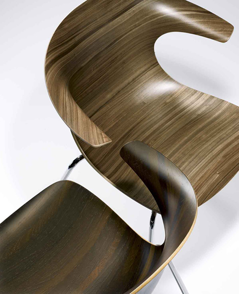 cool-modern-chairs-loop-3d-vinter-infiniti-design-8.jpg
