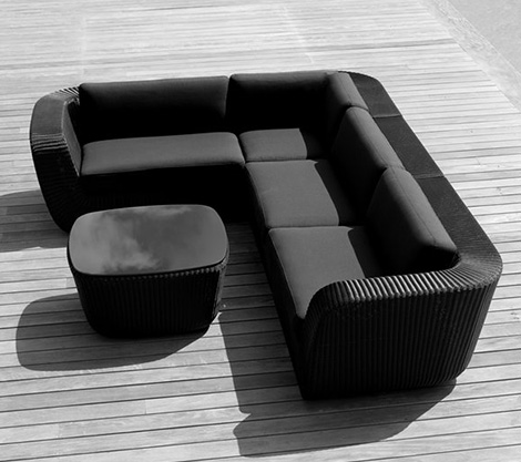 cool-outdoor-furniture-savannah-cane-4.jpg