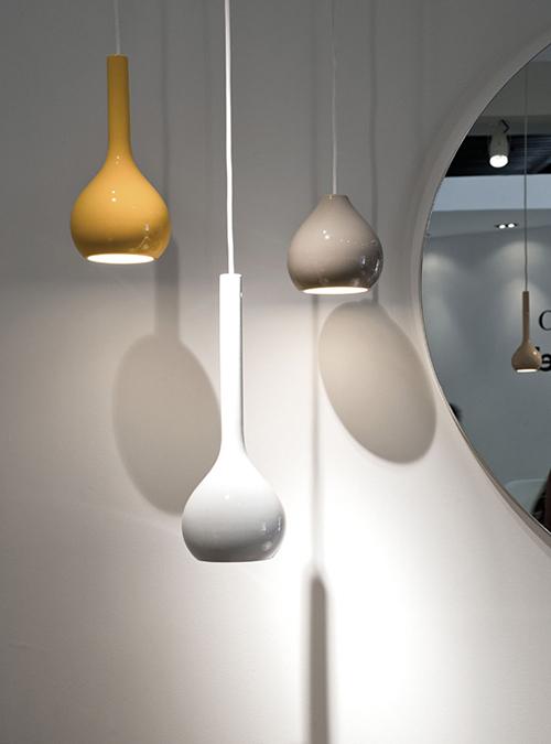 cool pendant lights ex t bright colors 2