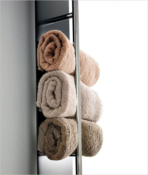 cool-towel-warmer-teso-antrax-3.jpg