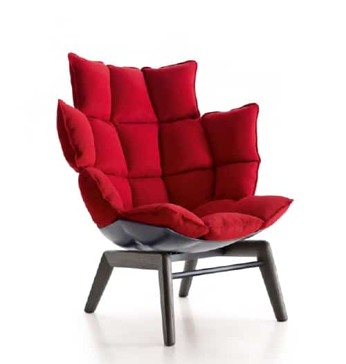 cool-upholstered-chairs-husk-bb-italia-3.jpg