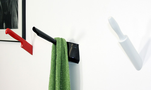 cool-wall-hooks-thelermont-hupton-8.jpg