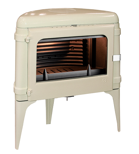 cool-wood-stove-wood-burning-cast-iron-invicta-luna-1.jpg