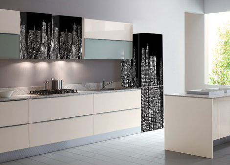 coolors-kitchen-decorating-ideen-coloured-appliances-2.jpg