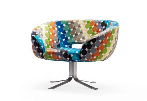 coppellini chair multicolor rive droite1