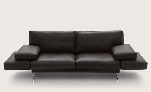 cor sofa briol 3