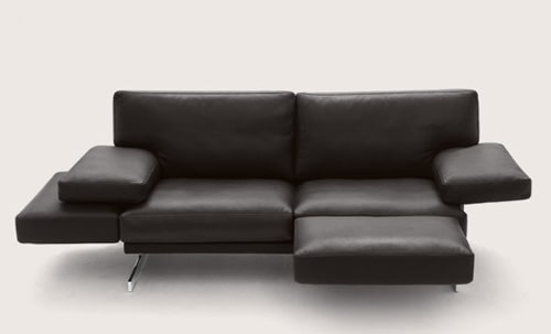 cor-sofa-briol-4.jpg