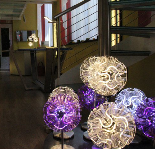 coral-led-lamps-qisdesign-4.jpg