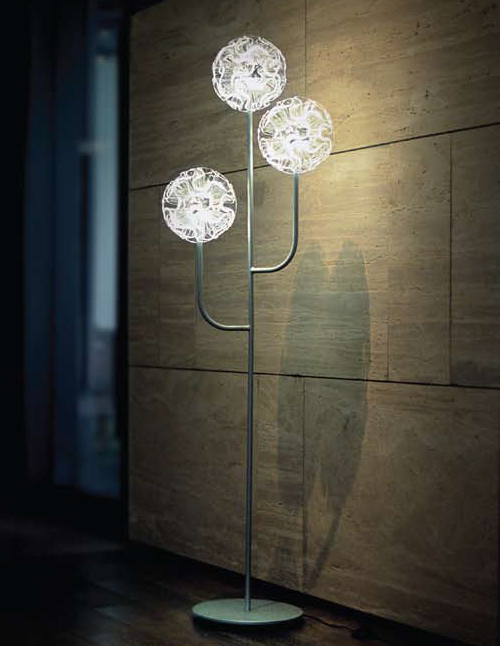 coral-led-lamps-qisdesign-6.jpg