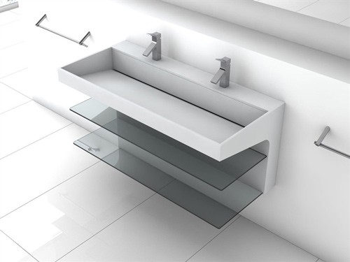 pictures of corian bathrooms. corian bathroom plavisdesign avi 2 by pictures of bathrooms o