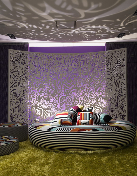 corian-missoni-exhibition-10.jpg