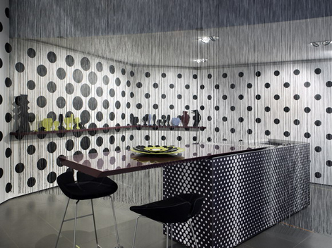 corian-missoni-exhibition-8.jpg