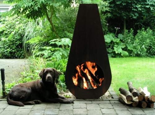 corten-steel-fireplaces-zeno-3.jpg
