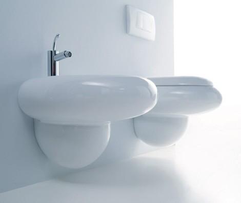 cosmogres-bathroom-collection-unica-3.jpg