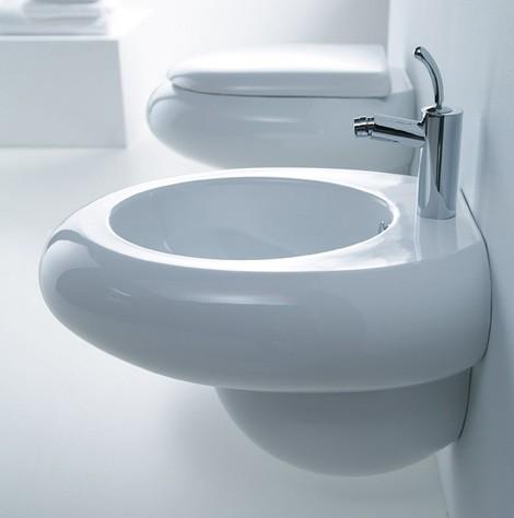 cosmogres-bathroom-collection-unica-4.jpg