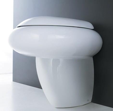 cosmogres-bathroom-collection-unica-5.jpg
