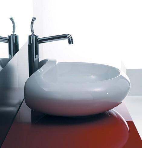 cosmogres-bathroom-collection-unica-6.jpg