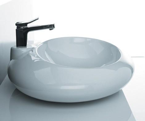 cosmogres-bathroom-collection-unica-7.jpg