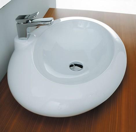 cosmogres-bathroom-collection-unica-8.jpg