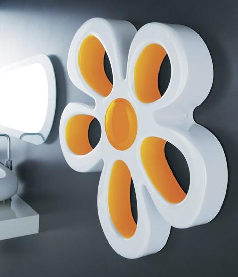 funky bathroom furniture. fine funky cosmogresbathroomcollectionunica9jpg to funky bathroom furniture c