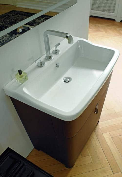 cosmopolitan-bathroom-esplanade-duravit-2011-3.jpg