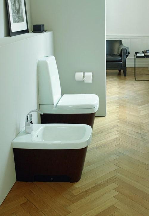 cosmopolitan-bathroom-esplanade-duravit-2011-4.jpg