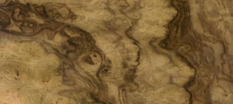 costantini-luca-wood-table-walnut.jpg
