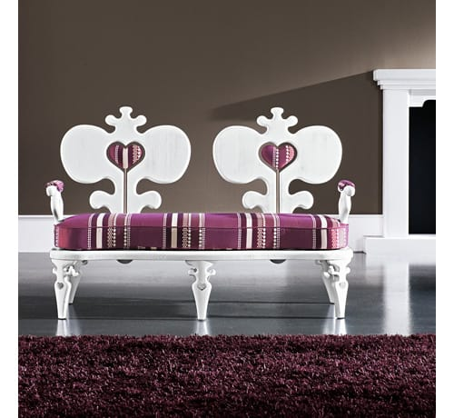 creative-seating-design-desart-mon-amour-3.jpg