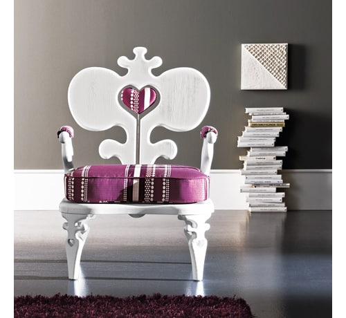 creative-seating-design-desart-mon-amour-4.jpg