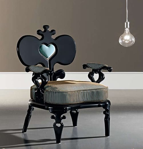 creative-seating-design-desart-mon-amour-6.jpg