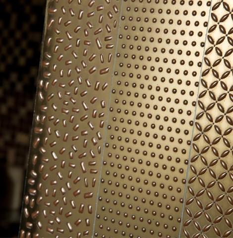 crisdesign-tiles-feel-2.jpg