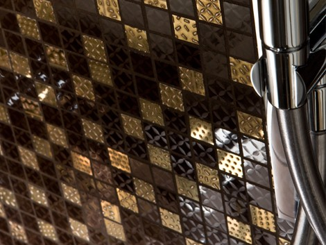 crisdesign-tiles-feel-4.jpg