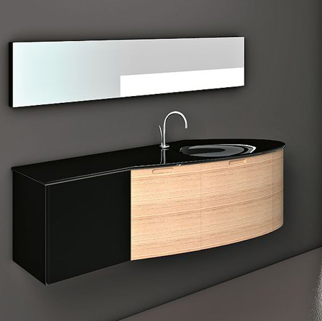 cristalquattro vanity oder 2