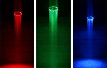 cristina-rubinetterie-sandwich-shower-head-LED-colors.jpg