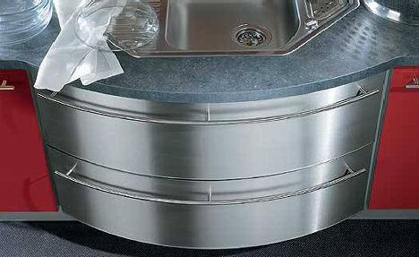 culinablu-kitchen-round-cabinet-front.jpg