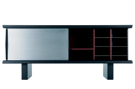 cupboard-with-sliding-doors-cassina-2.jpg.jpg