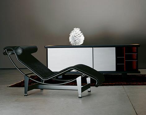cupboard with sliding doors cassina 4.jpg Cupboard with sliding doors by Cassina   new for 2010