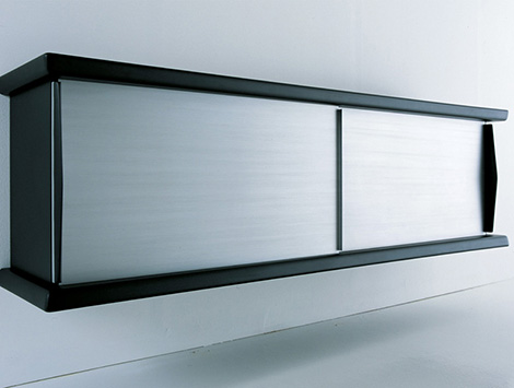 cupboard-with-sliding-doors-cassina-5.jpg.jpg