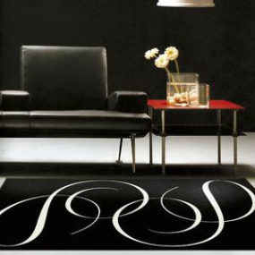 Shear Magic Luxury Carpet from Current Carpets – Magic inspired carpets for your home
