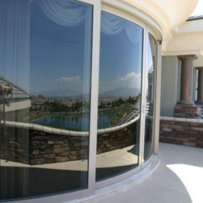 Sliding Glass Door From Foaporte Frosted Glass Doors