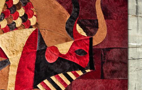 custom-rugs-kyle-bunting-3.jpg